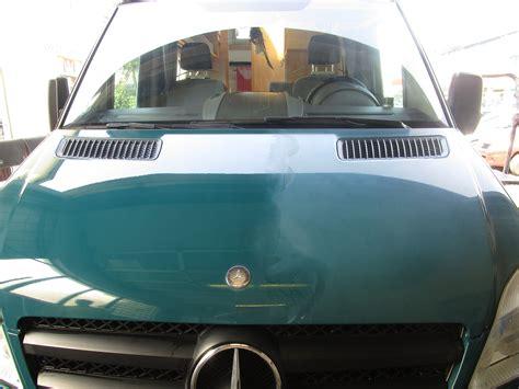 Innenreinigung Auto Neu Ulm guntram porzig gmbh autoaufbereitung ulm