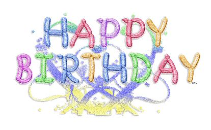 Moving Birthday Cards Animated Birthday Wishes 171 Birthday Wishes