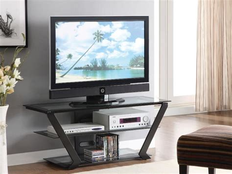 living room consoles living room tv consoles tv console 701370 tv stand