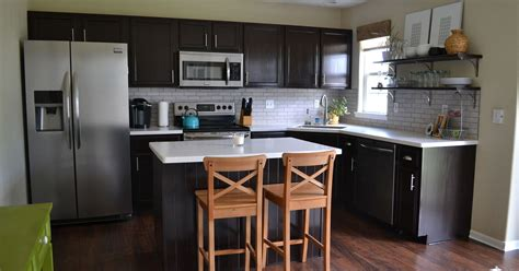 Kitchen Countertops Reviews by Reviewing Our Lg Kitchen Countertops 6 Months In Hometalk