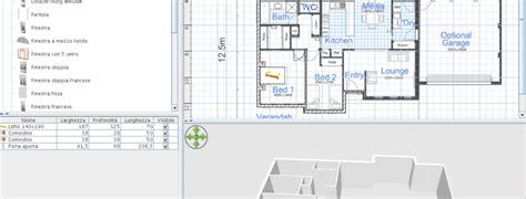 software architettura interni software arredamento interni arredamento casa