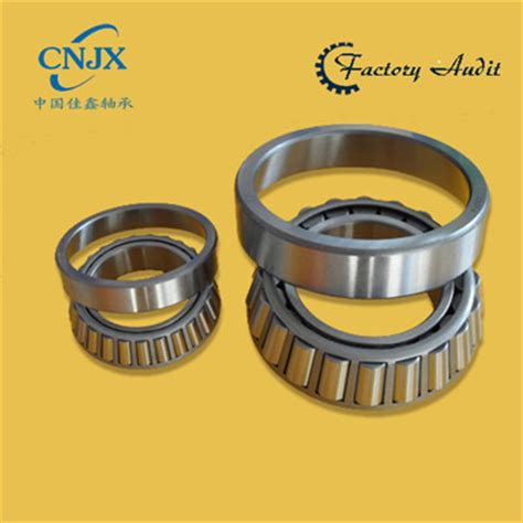 Tapered Bearing 32007 Sbc 32007 bearing rfq 32007 bearing high quality suppliers exporters at www tradebearings