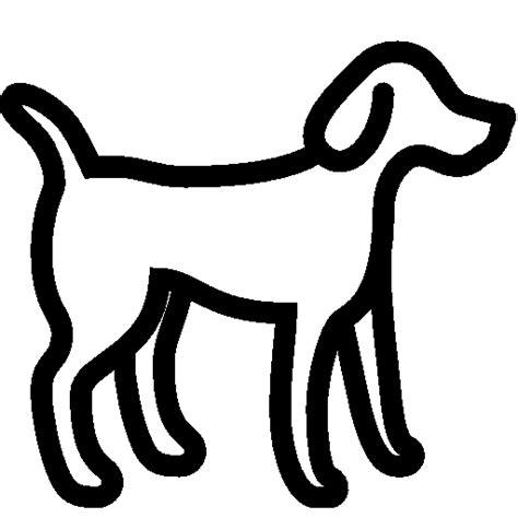 animals dog icon ios  iconset icons