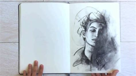 sketchbook tour sketchbook tour