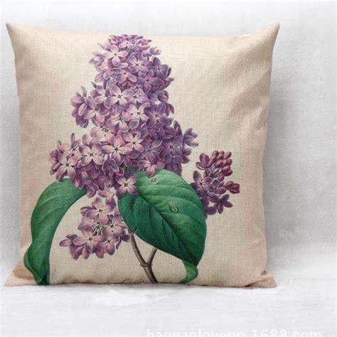 Handmade Lavender Bags - get cheap handmade lavender bags aliexpress