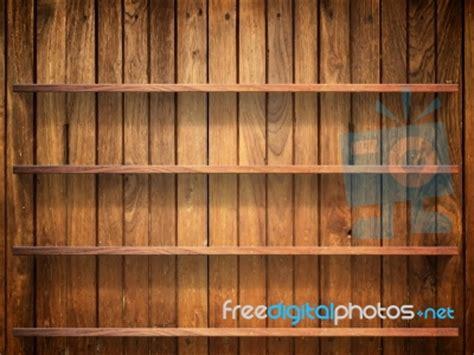 etagere tasse 20121218 wood work