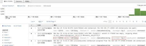 logstash pattern test logstash agent index logstash index logstash agent 安装