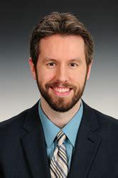 Stephen E Murray Named Partner At Panitch Schwarze