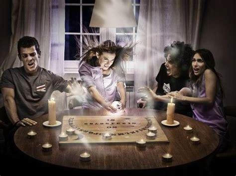 tavola ouija virtuale mundo misterioso pasemos miedopasemos miedo la ouija