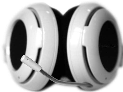 Headset Steelseries Neckband nghe headset steelseries neckband