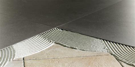 piastrelle basso spessore posa pavimenti basso spessore 3 6 mm 2 emme s r l