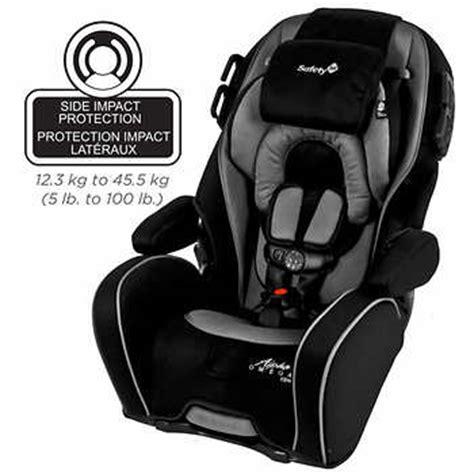 alpha omega elite car seat costco safety 1st 174 alpha omega elite 65 car seat proton