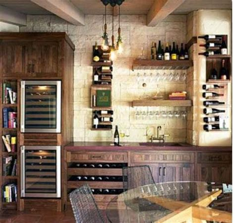 wine bedroom ideas galerias lu lacerda ig