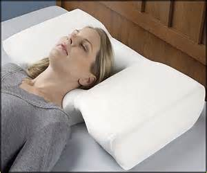 best pillow for neck problems best pillow side sleeper arm home design ideas