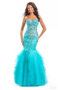 best selling sweetheart mermaid prom dresses 2015