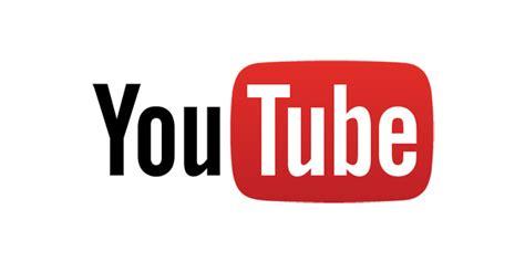 Imagenes Animadas Youtube | gu 237 a de youtube para padres el mejor sitio para ver