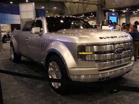 new ford truck ford trucks related images start 0 weili automotive network