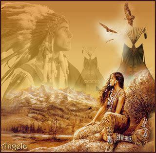 tende indiani d america un mondo di fantasia indiani d america