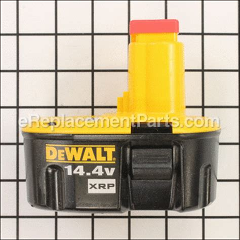 Dewalt Dw991 Parts List And Diagram Type 4