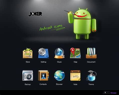free icons for android preview images royalty free icons and stock images for web design web developers