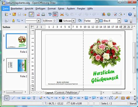 Postkarten Drucken Word 2010 by Gl 252 Ckw 252 Nsche Zum Geburtstag Word Vorlage Free Zum 60