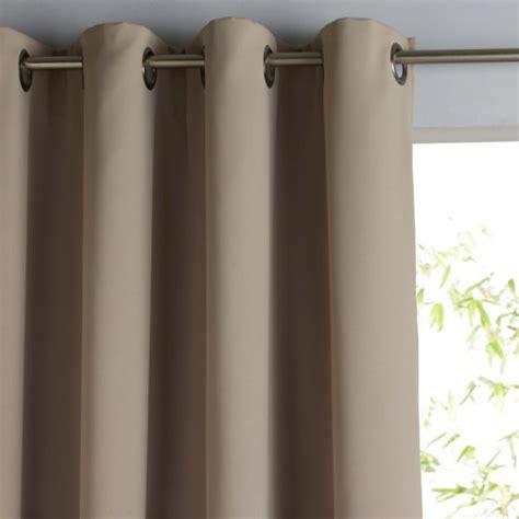 tende per interni finestre piccole tende per interni finestre piccole tende per cucina stosa
