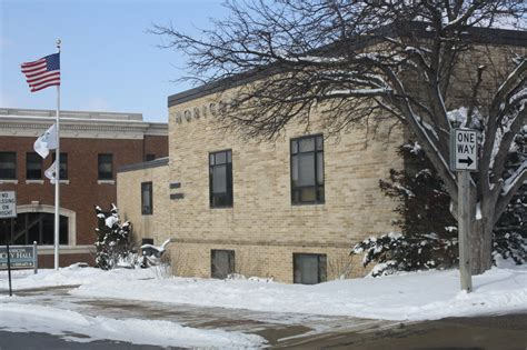cities in dodge county wi ripon wi united states pictures and and news
