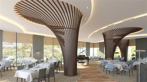architecture d interieur 3d 3d perspective interior architecture 3d restaurant