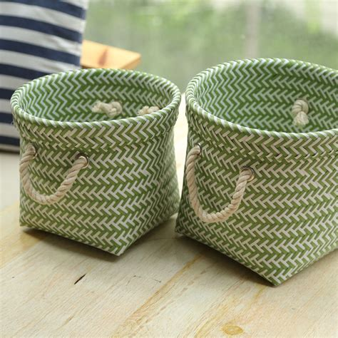 Handmade Woven Baskets - handmade crafts of plastic basket woven baskets wholesale