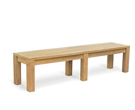 garden table and bench set uk garden table and bench set uk chichester teak garden table