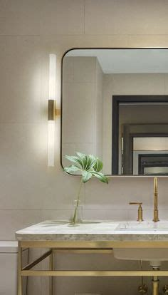 38 bathroom mirror ideas to reflect your style freshome 38 bathroom mirror ideas to reflect your style http