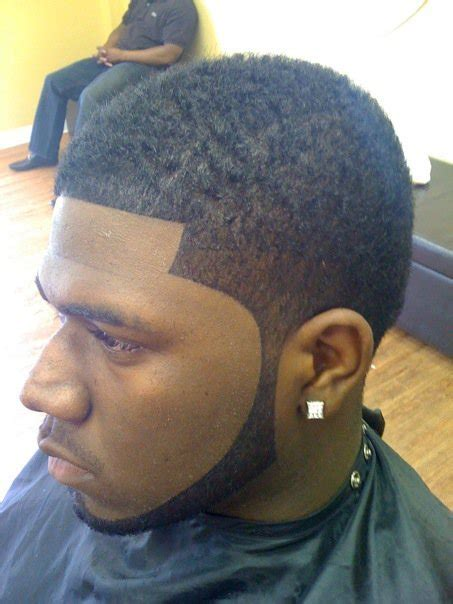 black men haircuts with beards black men haircut styleshow to grow a beard how to trim a