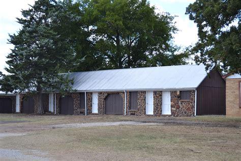 Mount Vernon Municipal Court Records Motel Tourist Court 302 Us 67 Mount Vernon Thc