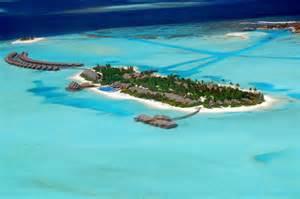 jaywalk travels visit maldives anantara dhigu resort