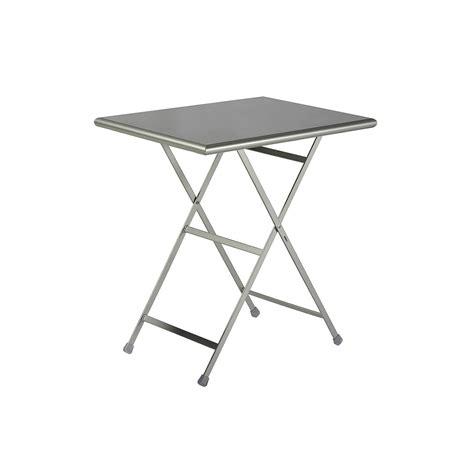 emu tavoli emu tavolo rettangolare 50x70 arc en ciel 334 designperte it