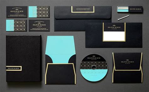 Olive Branding Studio Journey To - 1000 images about brand identity on