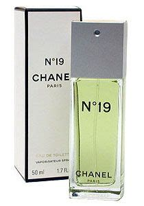 Parfum Merk Chanel 17 best images about perfumes on poeme perfume christian and balmain