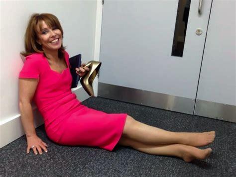 older celebrity feet milf and mature nylon feet photo unusual looks