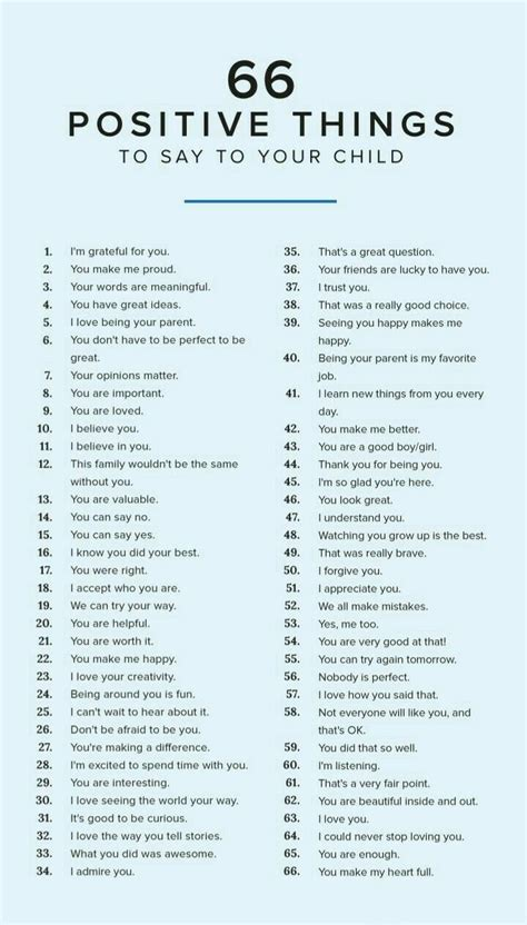 25 best ideas about encouraging words for on