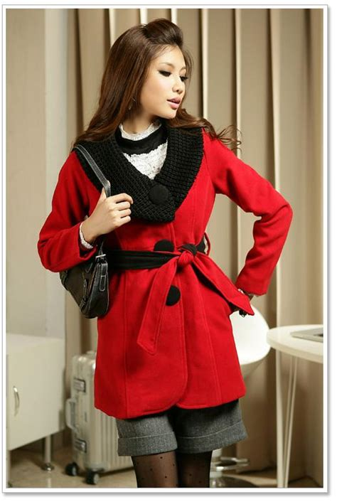 Cs 2376 Supplier Tas Fashion Wanita Import Korea Cina Batam Murah jual baju wanita import korean fashion blouse dress baju pesta dll ready stock