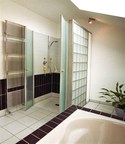 dusche gestalten fishzero dusche neu gestalten verschiedene design