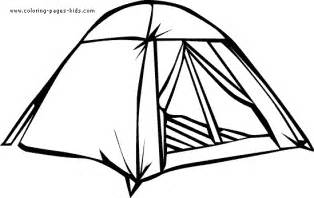 Camping Tent Bible For sketch template