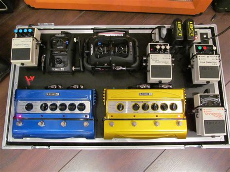 best pedalboard best pedalboards and power supplies 21 part list and review