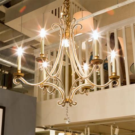 oslo chandelier visual comfort oslo medium chandelier visual comfort luxe home