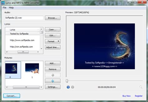 download mp3 converter pc pc mp4 to mp3 converter 1 0 free download software