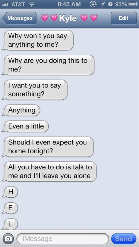 love text messages for girlfriend or boyfriend car pictures