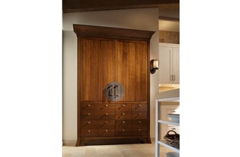 armoire refrigerator the 39 best images about refrigerator surrounds on pinterest gray cabinets tv