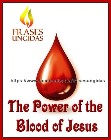 the power of the blood of jesus updated edition the vital of blood for redemption sanctification and books the power of the blood of jesus supernatural quotes