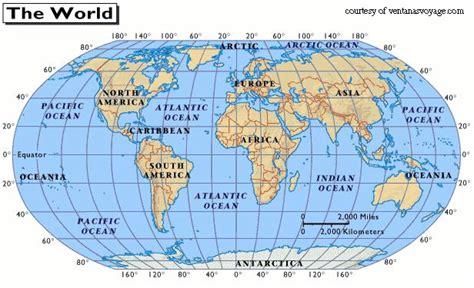 globe maps and lines of latitude printable world globe global view of latitude