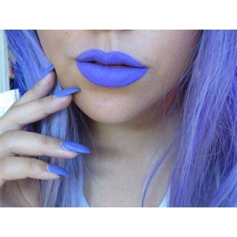 Lipstik Dose Matte 25 best ideas about matte purple lipstick on